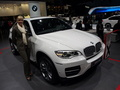 Salon de Genève 2012 : BMW X6 restylé
