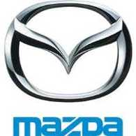 Mazda fait évoluer son identité visuelle