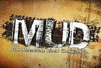Jeu vidéo : MUD FIM Motocross World Championship sort bientôt