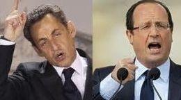 Sécurité Routière - Election présidentielle 2012: Coup de grâce pour l'amnistie