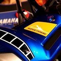 Essai nouveauté: D'Espagne au Portugal, Caradisiac.moto s'en va tester la Yamaha XTZ 1200 Super Ténéré