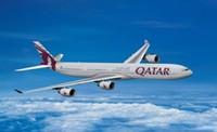 Un avion a volé grâce au gaz naturel