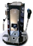 Une machine à café Lamborghini !