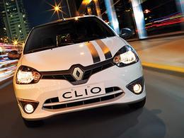 La sécurité des véhicules Renault, Nissan, Suzuki et Chevrolet pointée du doigt en Amérique Latine
