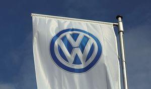 Volkswagen : un milliard d'euros d'indemnités pour les concessionnaires américains