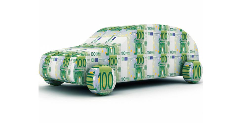 finance besoin de cash pour no l gager votre voiture en suisse. Black Bedroom Furniture Sets. Home Design Ideas
