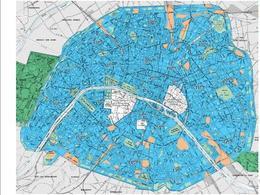 (Minuit chicanes) La DDE Paris et la Ville de Paris sont-elles bolchéviques?