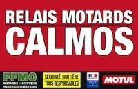 FFMC : relais Calmos et autoroutes gratuites du Bol D'or 2015