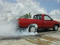 La fin des propulsions chez GM ?
