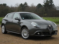 Essai - Alfa Romeo Giulietta 1.6 JTDM 105 ch : piccolo ma veloce