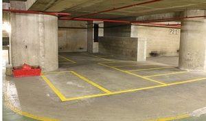 Prix des parkings: plus 50% en 20 ans en Île de France