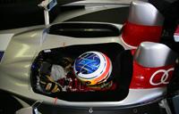 24h du Mans: et pendant ce temps Audi ...