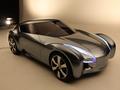 Vidéo - Nissan Esflow en avant première de Genève : la 200SX du futur