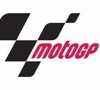 Moto GP: La FIM sort une liste de six écuries possibles en Moto 1