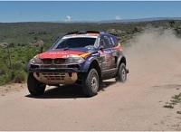 Dakar 2010: Première étape et premier drame.