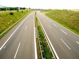 Autoroutes: à quand la baisse ? Pour février ce sera 0,57% en plus