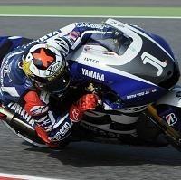 Moto GP - Yamaha: Jorge Lorenzo insiste pour que l'usine réagisse