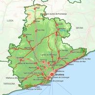 La ville de Barcelone mise sur les véhicules électriques