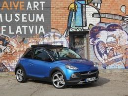 Opel serait en train de réussir à redorer son image