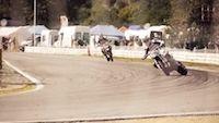 Supermotard Roche de Glun 2011: le team Luc1 en vidéo.