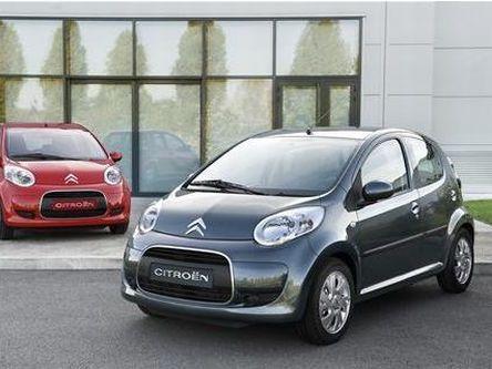 Peugeot investit 175 millions € dans un nouveau 3 cylindres