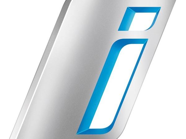 Officiel : BMW i, la nouvelle division écolo du constructeur allemand