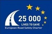 Depuis Octobre 2008, Ducati a distribué 9500 dorsales en Europe !!