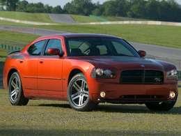 L'avis propriétaire du jour : houston37 nous parle de sa Dodge Charger R/T HEMI 340