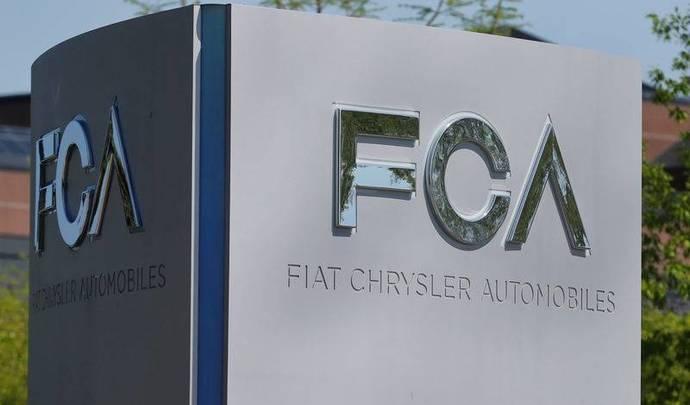 Fiat-Chrysler aurait repoussé les avances de PSA