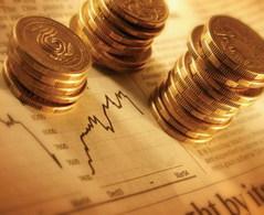 Midi Pile - 2010, les menaces qui pèsent sur votre porte-monnaie