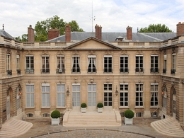 La France maintient son blocage des immatriculations Mercedes