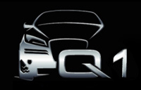 Audi Q1: La rumeur d'un Q de base