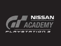 GT Academy Nissan GT-R: Les vainqueurs sont Lucas Ordonez et Lars Schlömer