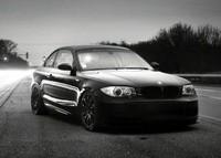 BMW 135i WSTO, les nouvelles évolutions (photos + vidéo)