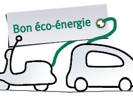 Assurance / véhicule électrique ou  hybride : la MAIF vous offre son Bon Eco-énergie