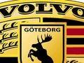 Porsche et Volvo sont-ils devenus cinglés?