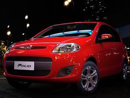 Revue de presse du 28 juillet 2013 - Les prix de Renault rattrapent ceux de Volkswagen...