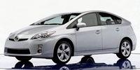 Des américains se plaignent de leur Prius qui ne freine pas !