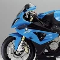 Economie - BMW: Rappel de S 1000RR