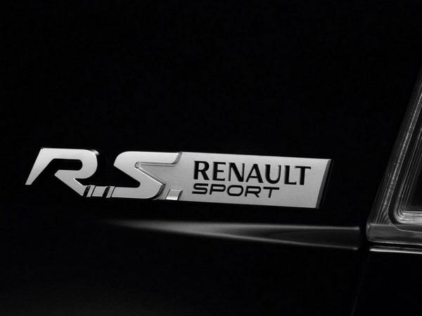 Renault Sport et l'hybridation : une voie vraisemblable