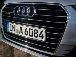 Audi teste le partage automobile premium