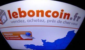 Facebook veut concurrencer Leboncoin pour les annonces