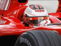 GP du Bahreïn : Ferrari prêt pour la contre-attaque !