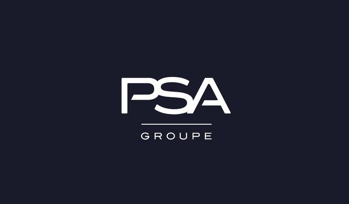 PSA : des milliers de voitures, plus aux normes en 2021, à écouler rapidement
