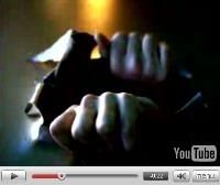 Vidéo moto : libérez-vous!