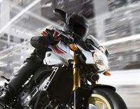 Une spéciale du Dark Dog Moto Tour en FZ8, ça vous tente !?