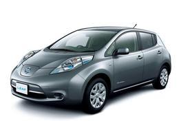 Toyota, Nissan, Honda et Mitsubishi vont multiplier les bornes de recharge au Japon
