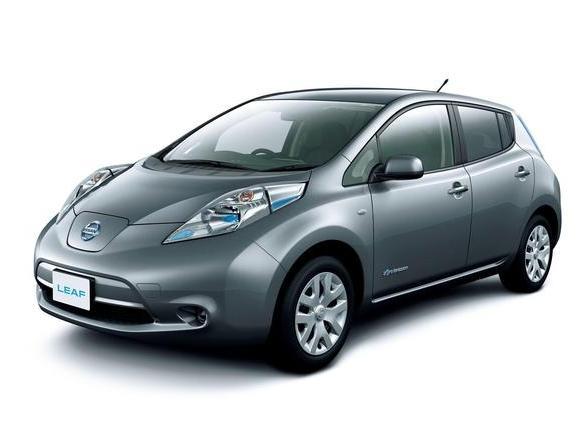 Toyota-nissan-honda-et-mitsubishi-vont-multiplier-les-bornes-au-japon