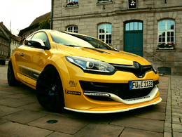 renault megane 3 coupe rs essais fiabilit avis photos vid os. Black Bedroom Furniture Sets. Home Design Ideas