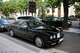 Photos du jour : Bentley Brookland
